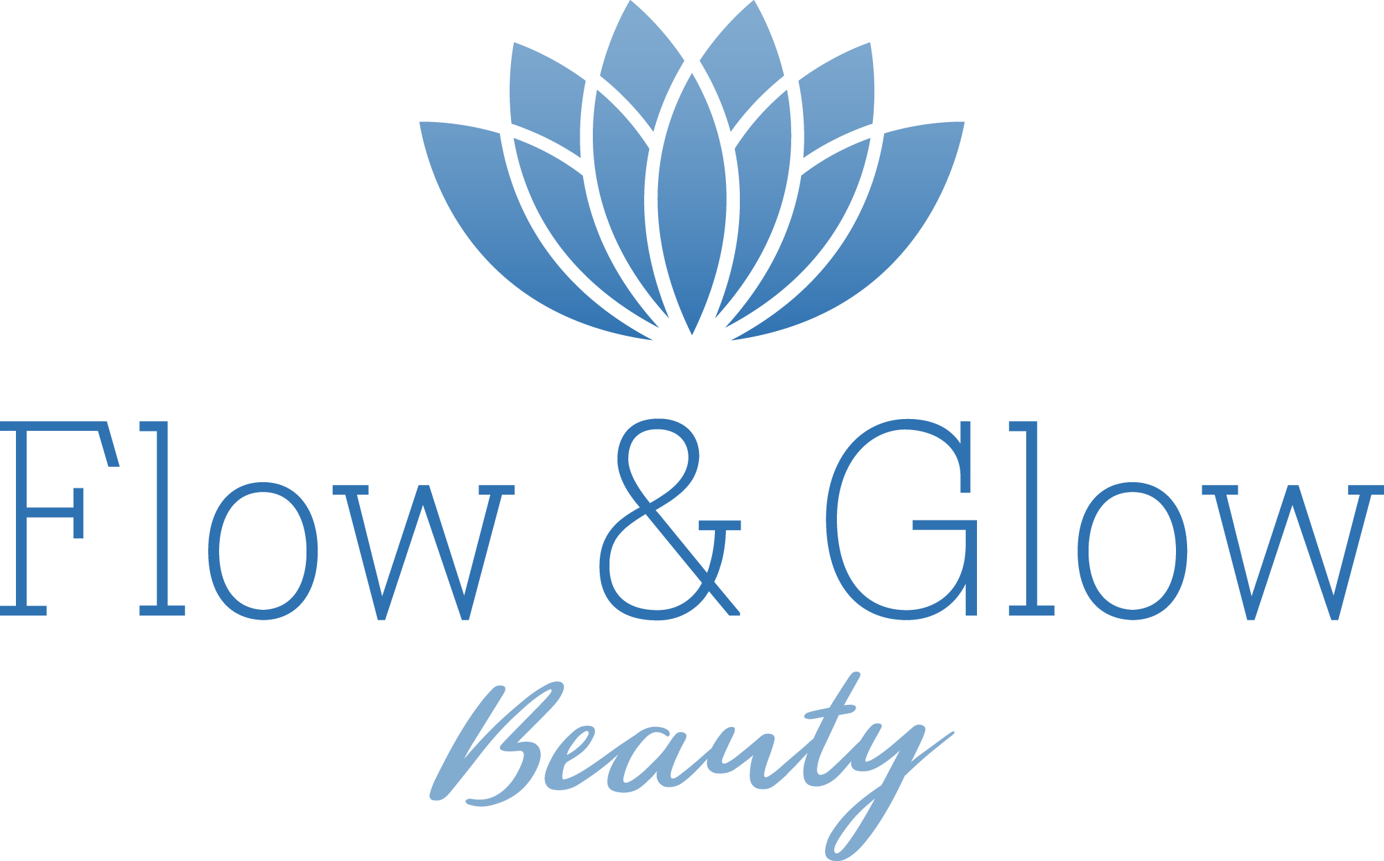 Flow & Glow Beauty