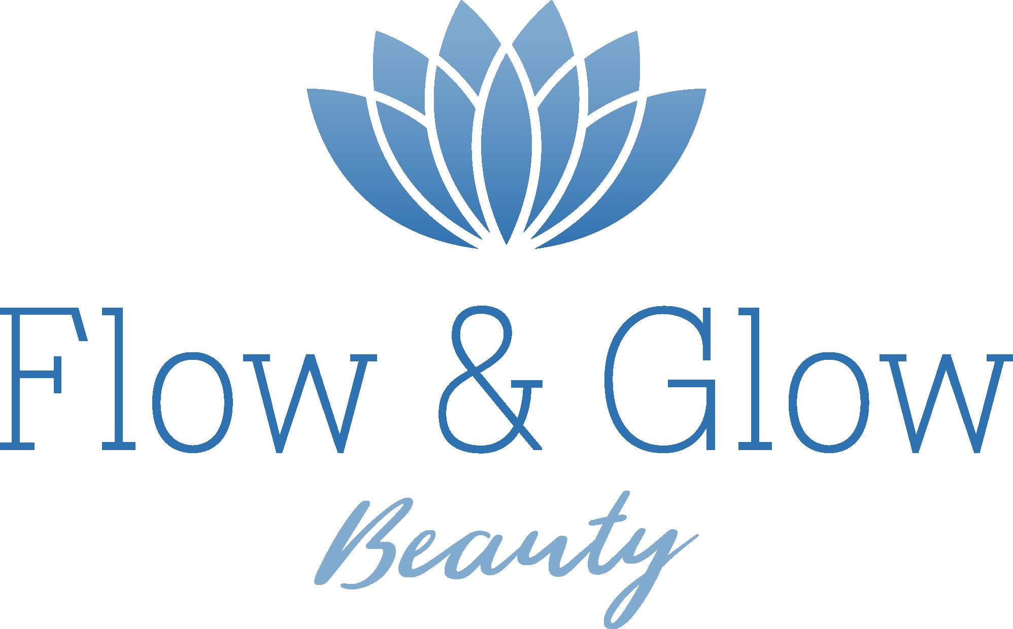 Flow & Glow Beauty